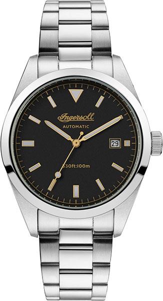 Женские часы Ingersoll I05501 все цены