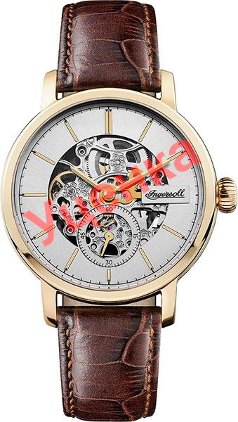 Мужские часы Ingersoll I05704-ucenka