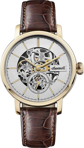 Мужские часы Ingersoll I05704 все цены