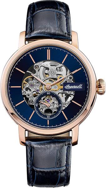 Мужские часы Ingersoll I05706