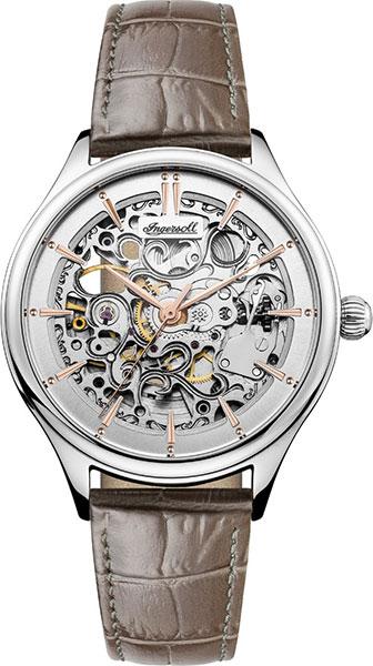 Женские часы Ingersoll I06302 все цены