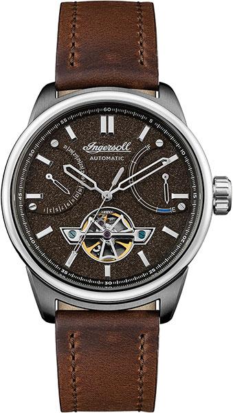 Мужские часы Ingersoll I06703 цена и фото