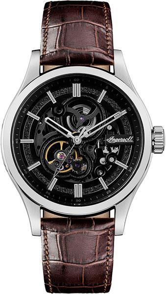Мужские часы Ingersoll I06801 цена и фото