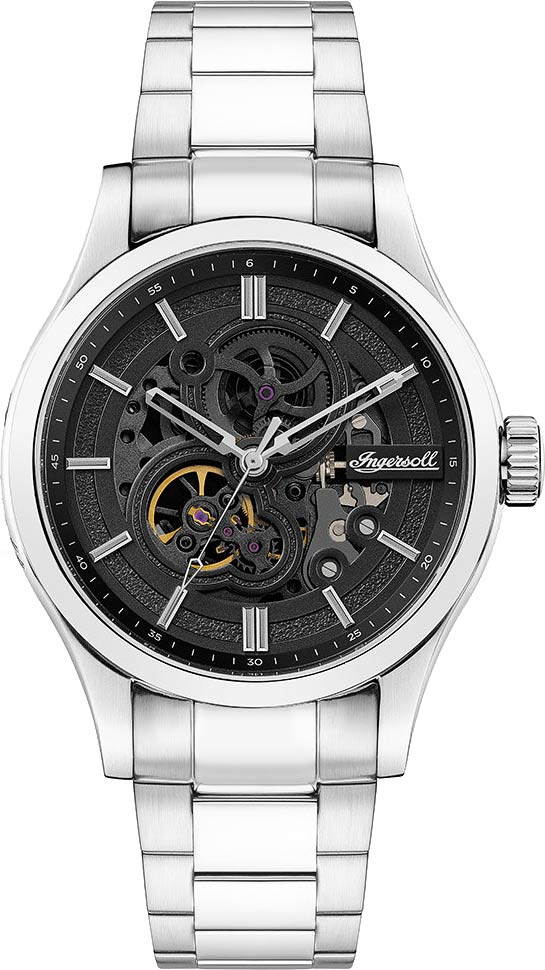 лучшая цена Мужские часы Ingersoll I06803