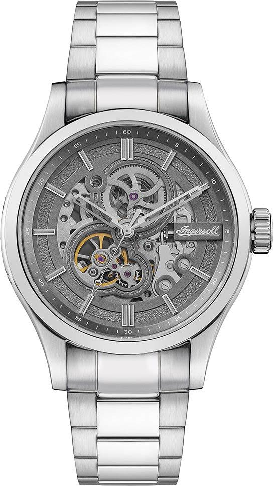 Мужские часы Ingersoll I06804 цена и фото