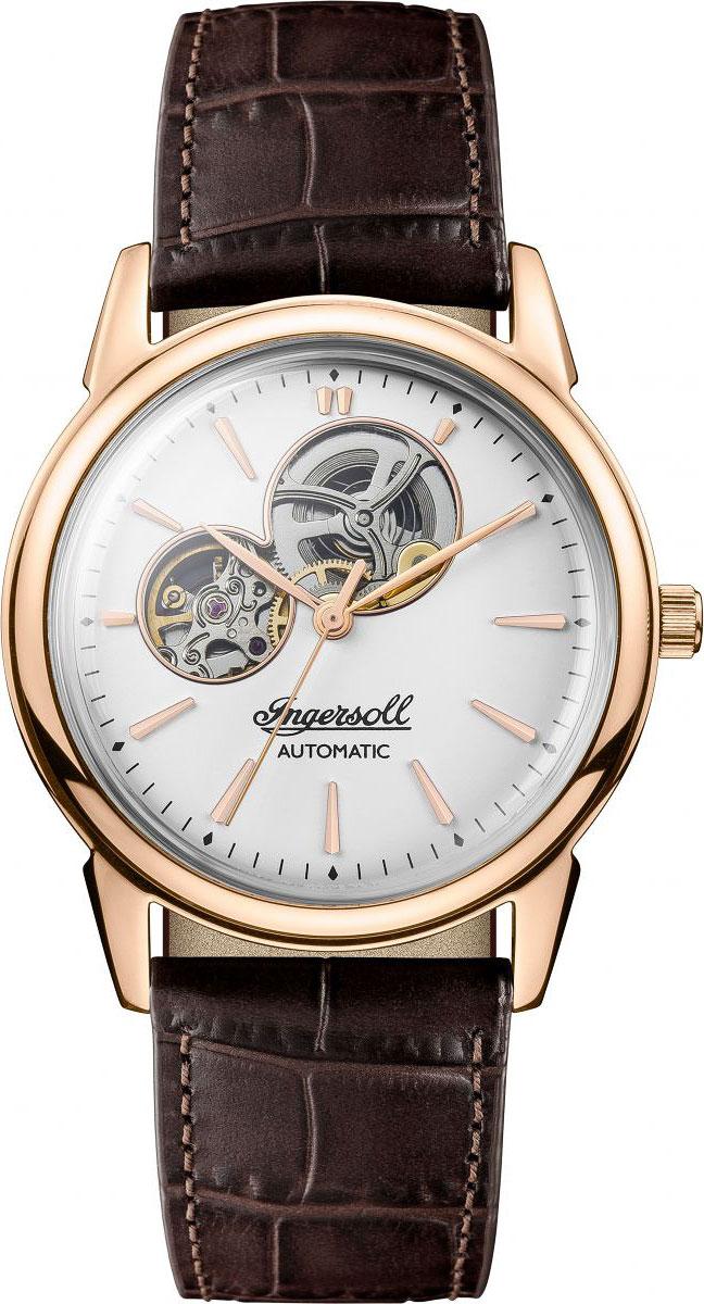 Мужские часы Ingersoll I07301