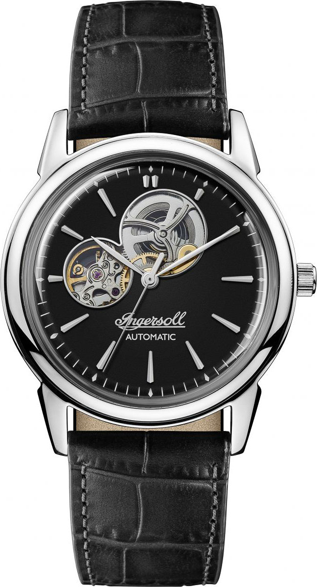 Мужские часы Ingersoll I07302