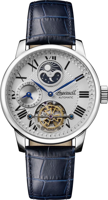 Мужские часы Ingersoll I07401 цена и фото
