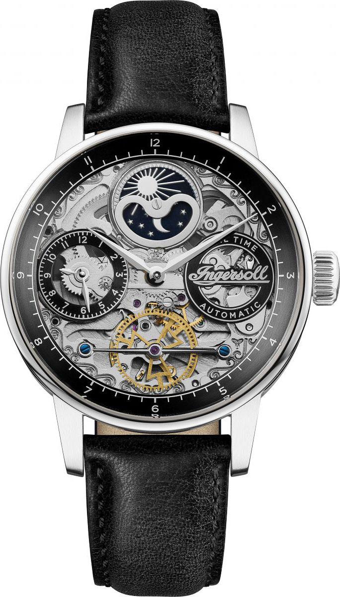 Мужские часы Ingersoll I07701