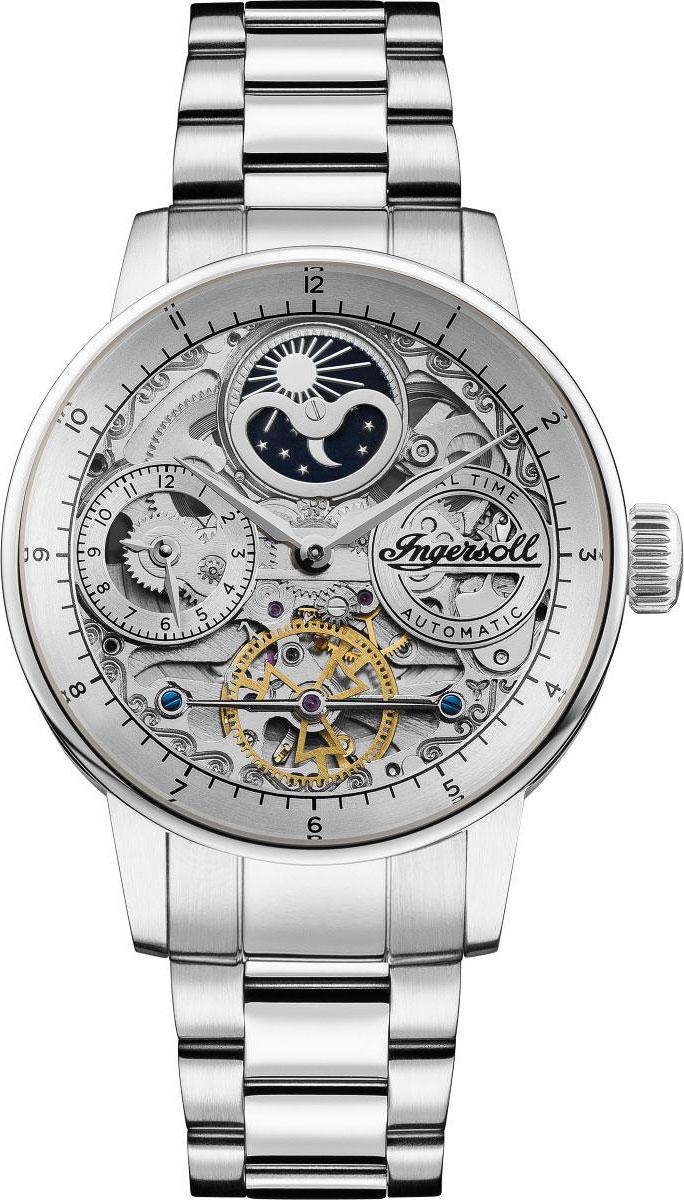Мужские часы Ingersoll I07703