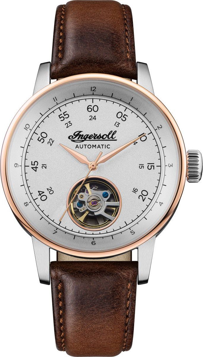 Мужские часы Ingersoll I08001 robert green ingersoll the works of robert g ingersoll v 9