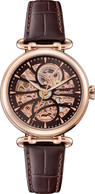 Женские часы Ingersoll I09402