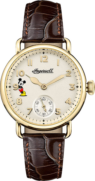 Женские часы Ingersoll ID00102 ingersoll in2809wh