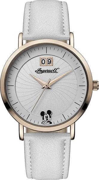 купить Женские часы Ingersoll ID00502 по цене 7690 рублей