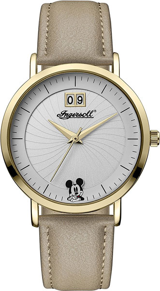 Женские часы Ingersoll ID00503 ingersoll in2809wh
