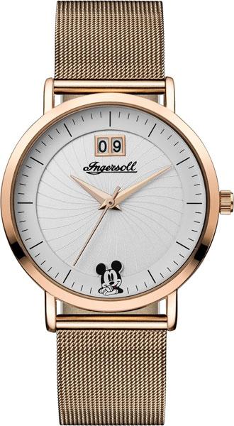 купить Женские часы Ingersoll ID00504 по цене 9170 рублей