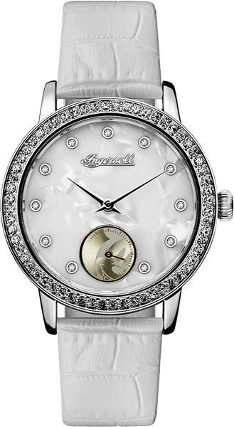 Женские часы в коллекции Union Женские часы Ingersoll ID00701 фото
