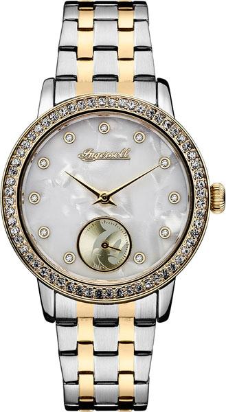 Женские часы Ingersoll ID00801 все цены