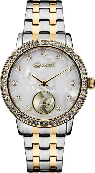 Женские часы Ingersoll ID00801 ingersoll i01002