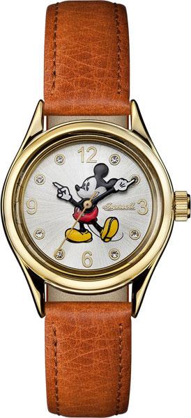 Женские часы Ingersoll ID00901 ingersoll in2809wh