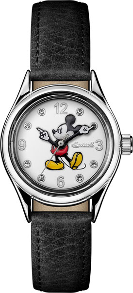 Женские часы Ingersoll ID00902