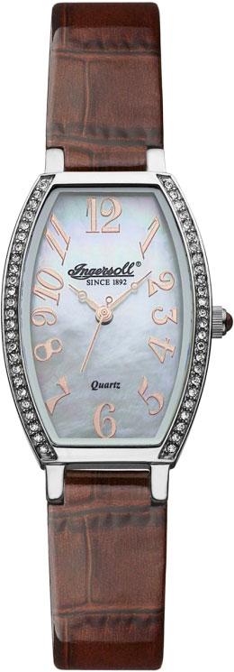 Женские часы Ingersoll INQ024WHBR цена