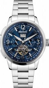 8b8ed8a3 Наручные часы Ingersoll (Ингерсолл) — купить на официальном сайте ...