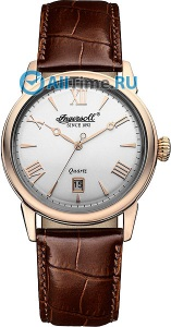 Ingersoll INQ001WHRS
