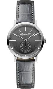 Мужские часы Ingersoll