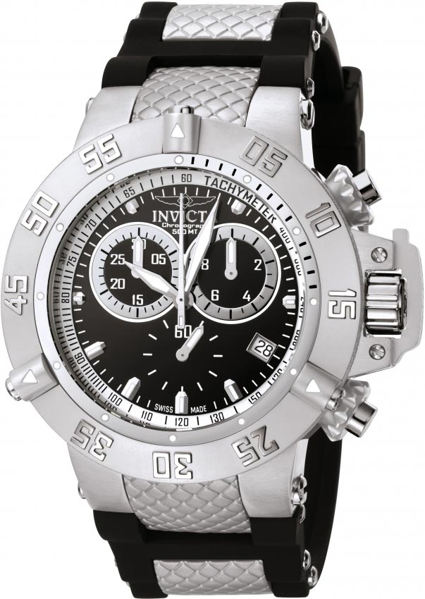 Мужские часы Invicta IN5511