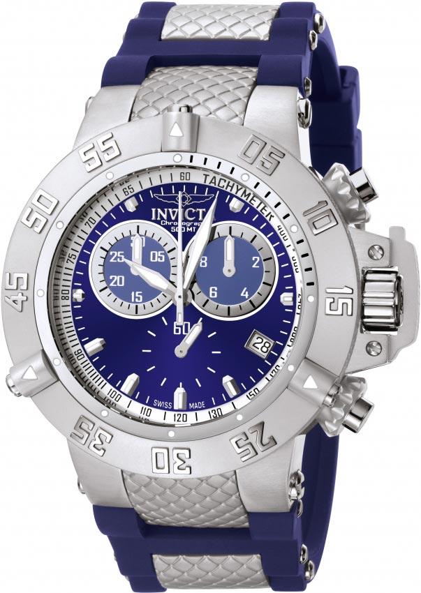 Мужские часы Invicta IN5512