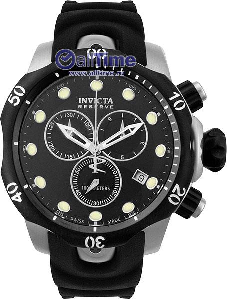 Мужские часы Invicta IN5732