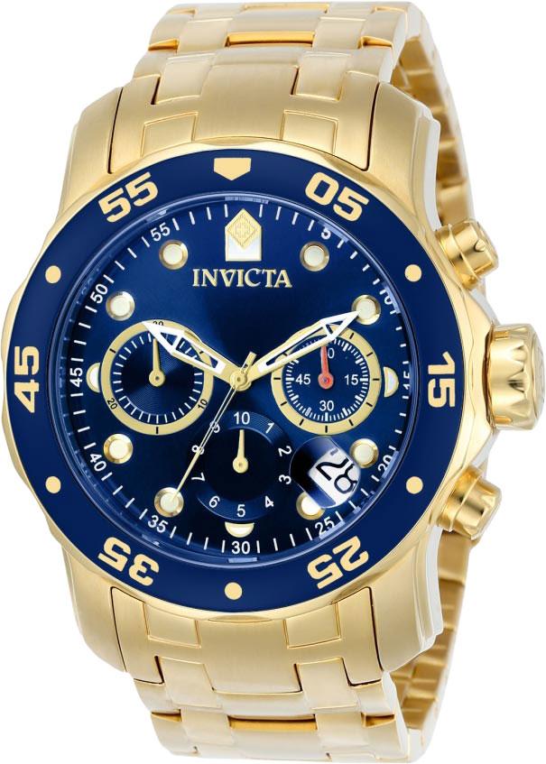 Часы invicta продам часов патек стоимость филип