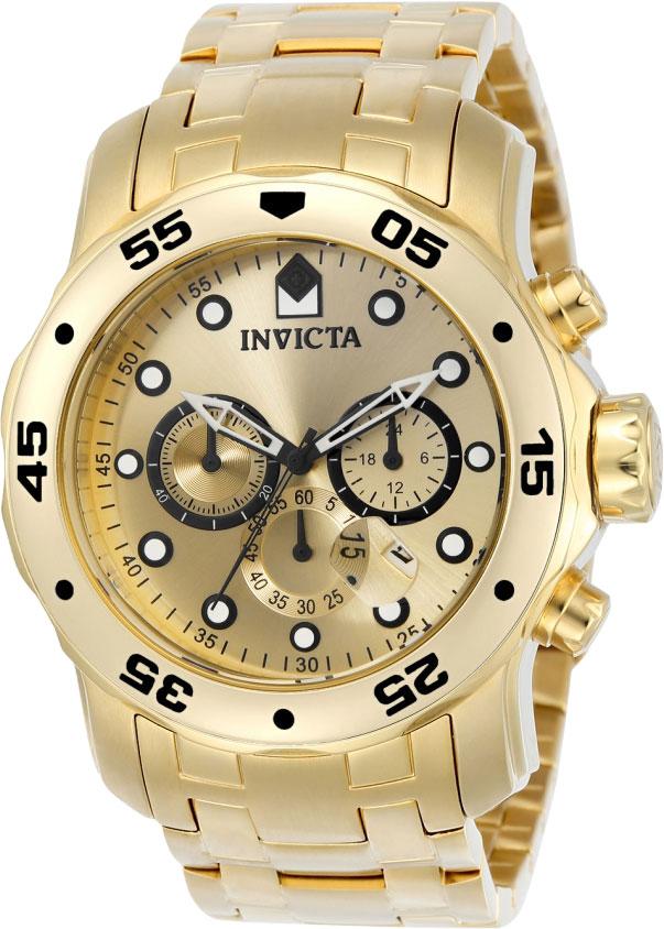 Часы invicta продам домодедово в скупка часов