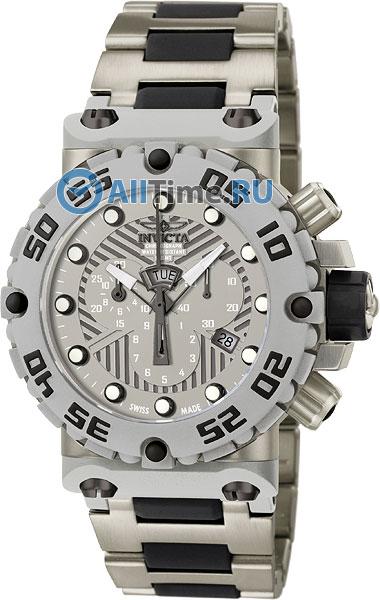 Мужские часы Invicta IN0406