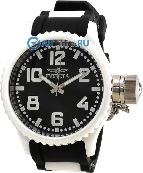 Мужские часы Invicta IN1935