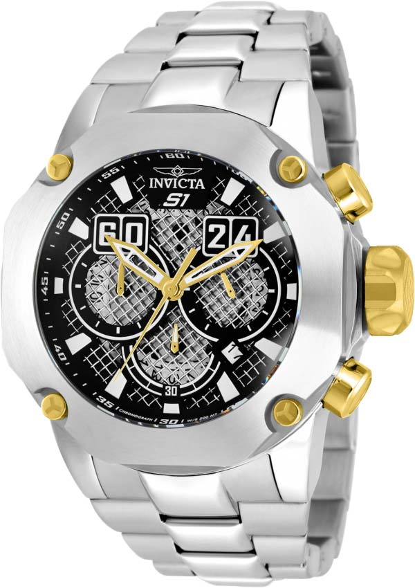 Мужские часы Invicta IN19429