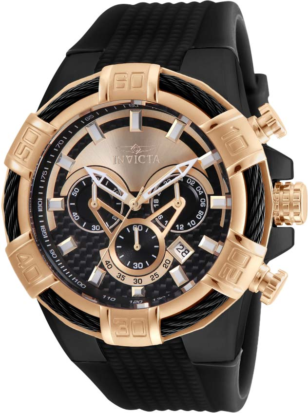 Мужские часы Invicta IN24700