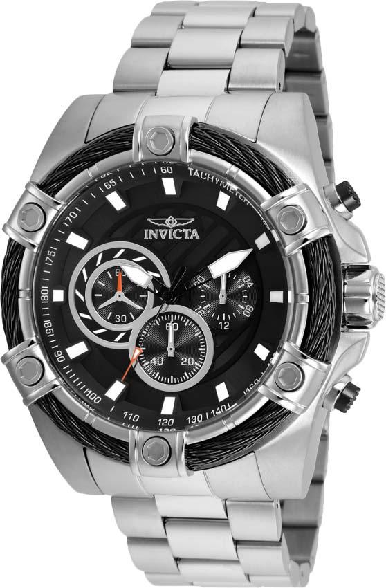 Мужские часы Invicta IN25512