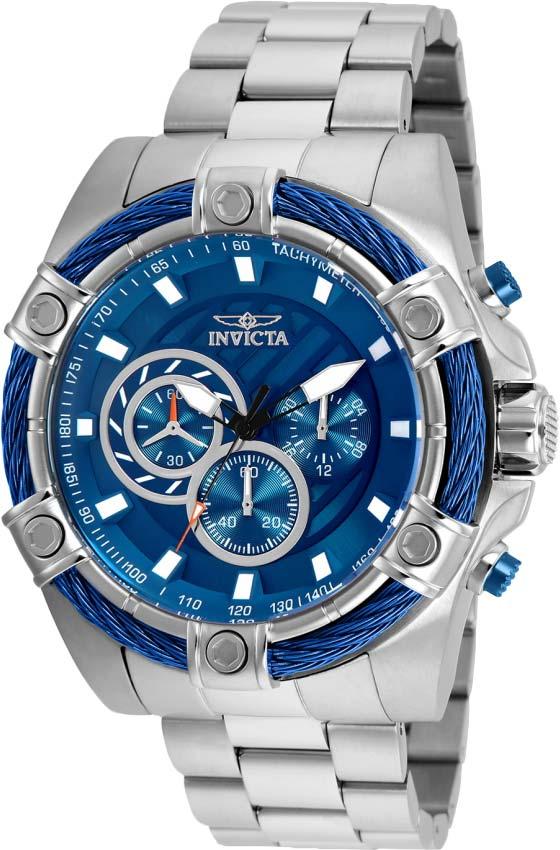 Мужские часы Invicta IN25513