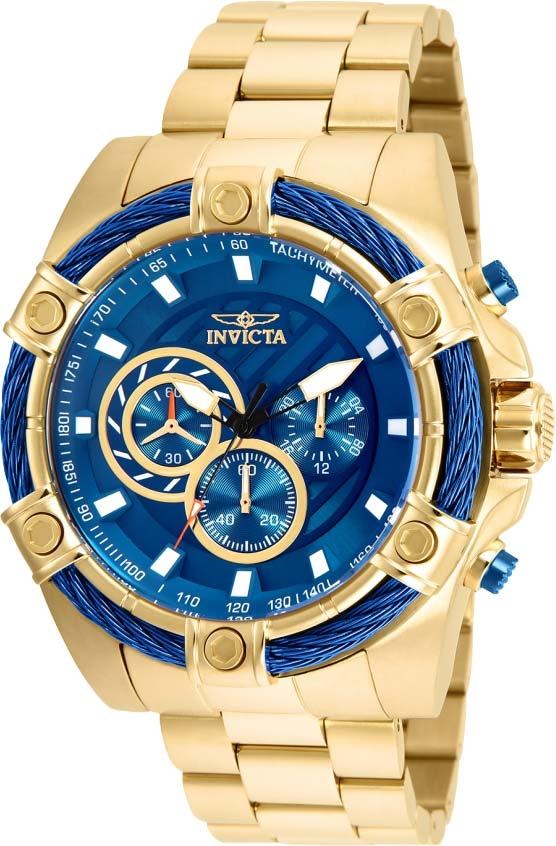 Мужские часы Invicta IN25516