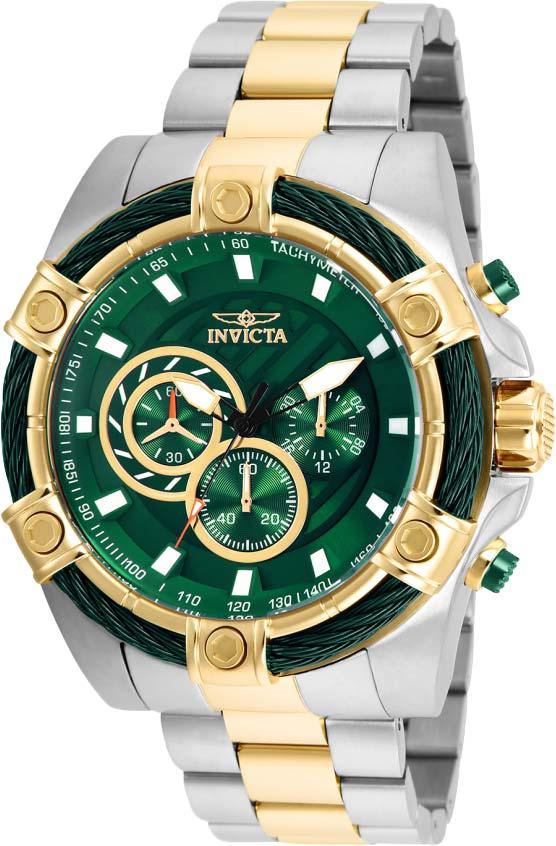 Мужские часы Invicta IN25519