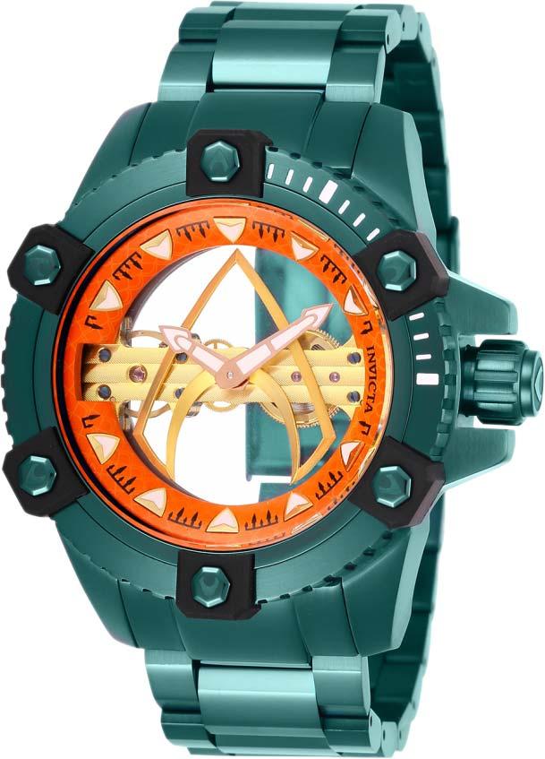 Мужские часы Invicta IN26845