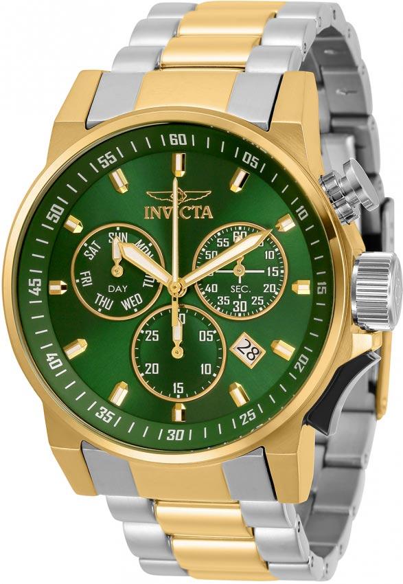 Мужские часы Invicta IN31634