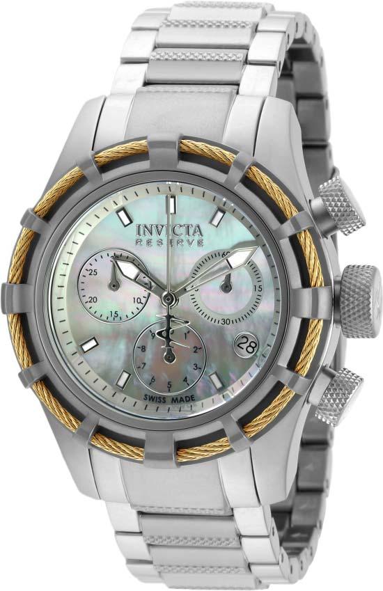 Мужские часы Invicta IN90009