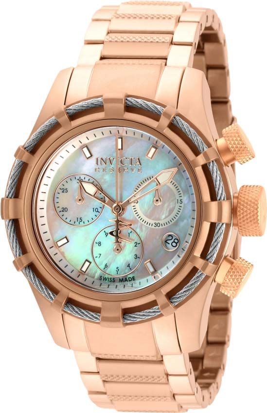Мужские часы Invicta IN90010