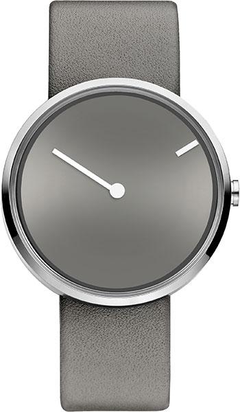 Мужские часы Jacob Jensen 252-jj