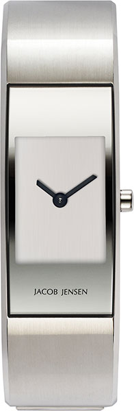Женские часы Jacob Jensen 460-jj