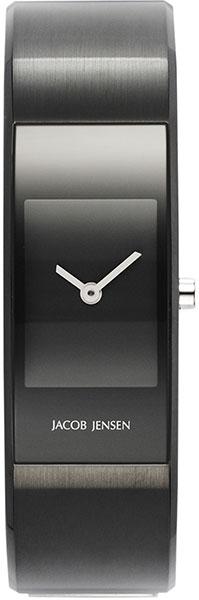 Женские часы Jacob Jensen 463-jj все цены