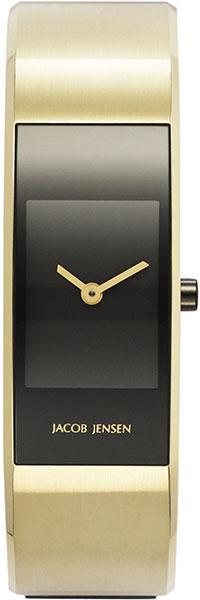 Женские часы Jacob Jensen 464-jj все цены